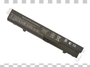 Electric Battery Stapler Tool Robert Bosch GmbH Weapon PNG