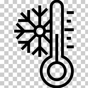 HVAC Air Conditioning Computer Icons PNG