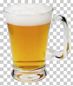 Lager Beer Glasses Beer Glasses Mug PNG