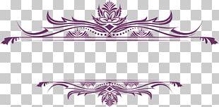 Stock Illustration Interior Design Services Illustration PNG
