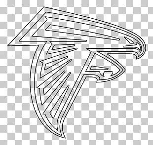 Atlanta Falcons NFL New England Patriots Green Bay Packers Super Bowl LI PNG