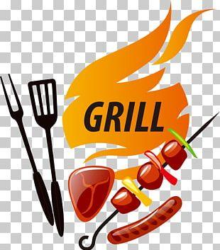 Barbecue Chicken Shish Kebab PNG