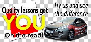 Bumper Car Motor Vehicle Vehicle License Plates Automotive Wheel System PNG