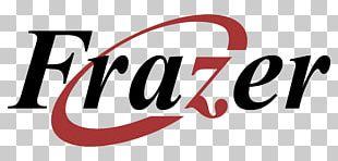 Car Dealership Frazer Dealer Management Software Dealership Management System Computer Software PNG
