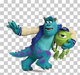 Fathers Day Dean Hardscrabble Pixar Film PNG
