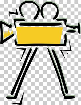 Photographic Film Montreal World Film Festival Movie Camera PNG