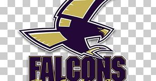Timber Creek High School Atlanta Falcons High School Football American Football PNG