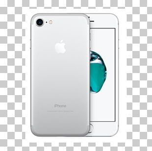 Apple IPhone 7 Plus IPhone X Smartphone IOS PNG