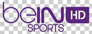 BeIN Sports 1 BeIN SPORTS 2 Television Channel PNG