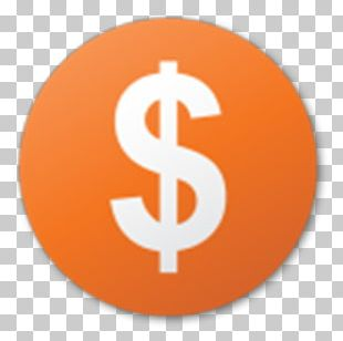Computer Icons United States Dollar Money Dollar Sign PNG