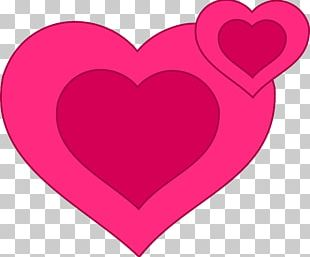 Heart Free PNG