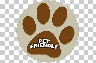 Paw Font PNG