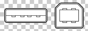 USB Bus Conventional PCI Serial Communication Computer PNG