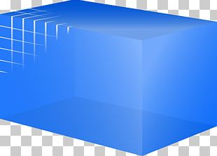 3D Computer Graphics Three-dimensional Space Database PNG