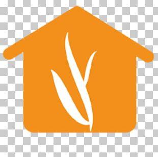 Apartment Real Estate Renting Sensor Building PNG