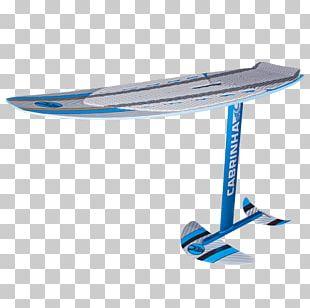 Foilboard Kitesurfing Surfboard Standup Paddleboarding PNG