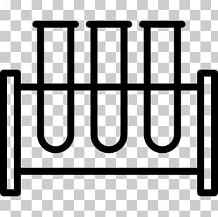 Test Tube Rack Laboratory Test Tubes Computer Icons PNG