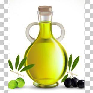 Olive Oil Spanish Cuisine Fruit PNG