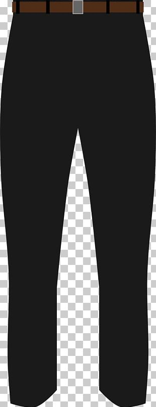 Pants Jeans Shorts PNG