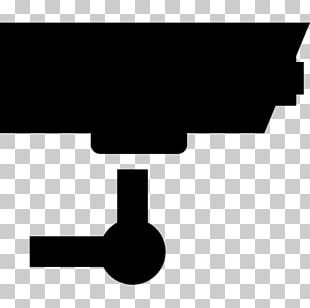 Security Surveillance Movie Camera Computer Icons PNG