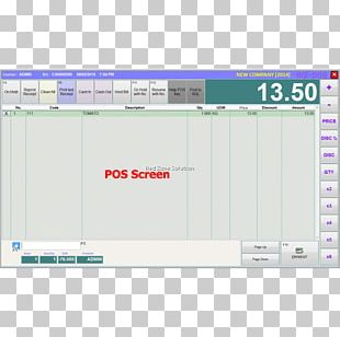 Computer Program Line Screenshot Microsoft Azure PNG