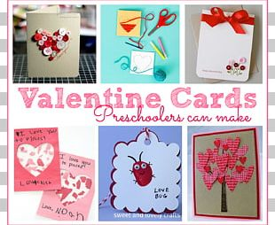 Greeting & Note Cards Valentine's Day Gift Cardmaking Paper PNG