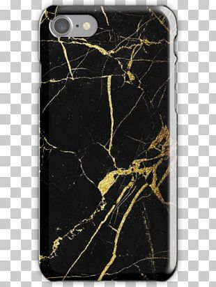 IPhone 6 Plus Desktop Gold PNG