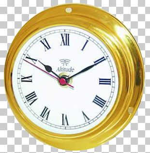 Newgate Clocks Alarm Clocks Wood Quartz Clock PNG