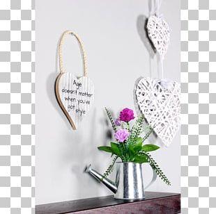 Vase Floral Design Product Design Cutlery PNG