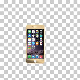 IPhone 6 Plus IPhone 7 Plus IPhone 4S IPhone 6S IPhone 5s PNG