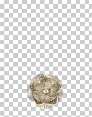 Silver Body Jewellery Gemstone Jewelry Design PNG