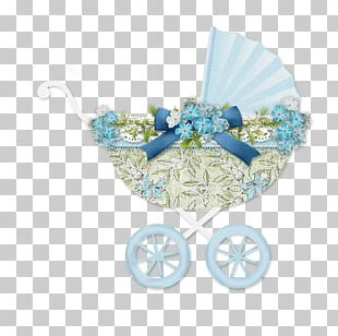 Wedding Invitation Paper Baby Shower Infant Child PNG