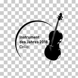 Cello Landesmusikrat Violin Oboe Musical Instruments PNG