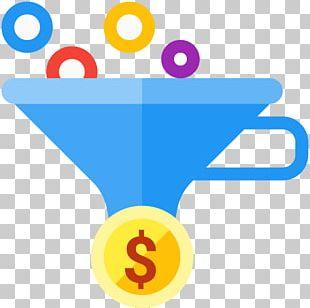 Digital Marketing Conversion Marketing Conversion Rate Optimization Computer Icons PNG