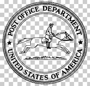 United States Post Office Department United States Postal Service Postage Rates Mail PNG