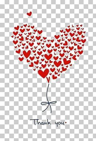 Wish Birthday YouTube Love Valentine's Day PNG