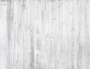Wood Flooring Wood Grain Plank PNG