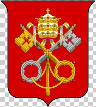 Holy See Vatican City Keys Of Heaven Keys Of The Kingdom Pope PNG