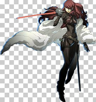 Persona 4 Arena Ultimax Shin Megami Tensei: Persona 3 Shin Megami Tensei: Persona 4 Mitsuru Kirijo PNG