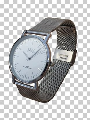 Watch Strap Watch Strap Clock Clothing Accessories PNG