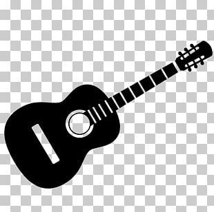 Electric Guitar Bass Guitar PNG