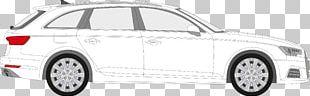 Alloy Wheel Car Bumper Vehicle License Plates Motor Vehicle PNG