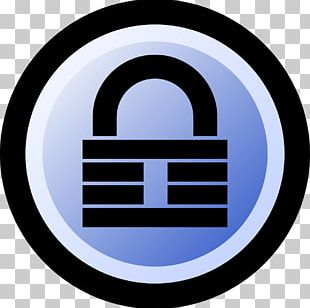 KeePass Computer Icons Password Manager Free Software PNG
