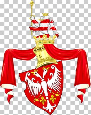 Kingdom Of Serbia Nemanjić Dynasty Zachlumia Coat Of Arms PNG