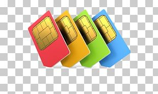 Papua New Guinea Subscriber Identity Module Prepay Mobile Phone Mobile Service Provider Company PNG