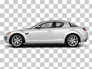 BMW X4 Car Sport Utility Vehicle 2017 BMW X6 SDrive35i PNG