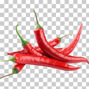 Cayenne Pepper Bird's Eye Chili Bell Pepper Chinese Cuisine Asian Cuisine PNG