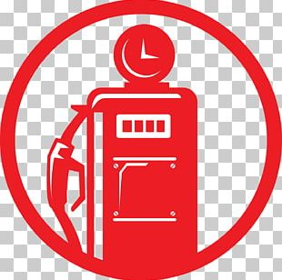 Logo Filling Station Gasoline Fuel Liquefied Petroleum Gas PNG