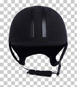 Motorcycle Helmets Equestrian Helmets Bicycle Helmets Ski & Snowboard Helmets PNG