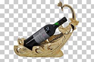 Red Wine Ice Wine Cabernet Sauvignon Wine Rack PNG